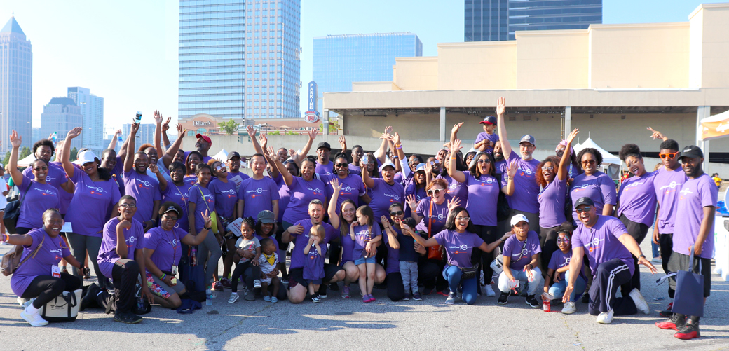 2019-Atlanta-Kidney-Walk-group-small