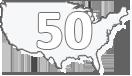 50_States_icon-v2