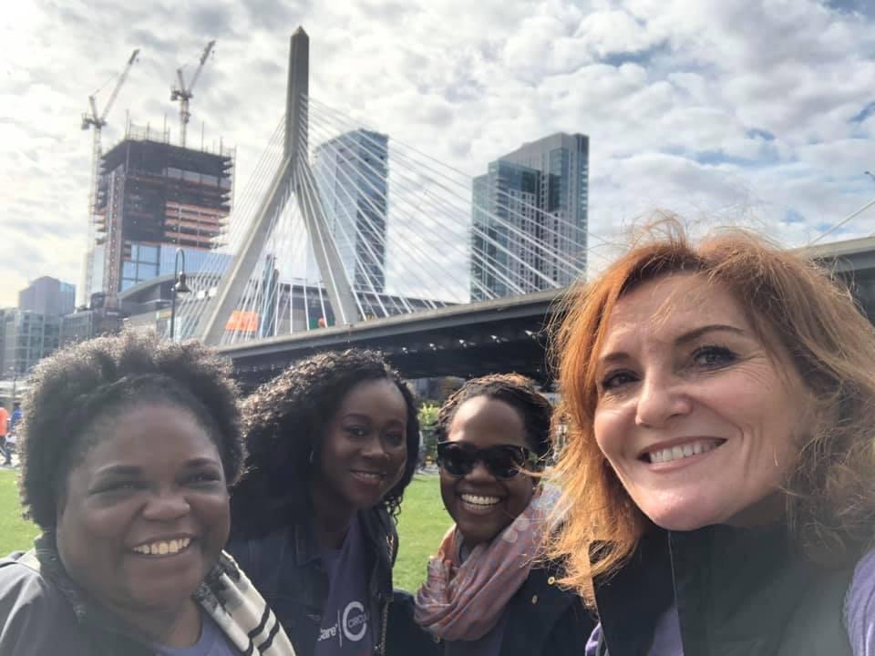 Boston Walk 2019-pic3