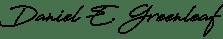 Daniel-E-Greenleaf-esign-v1_12-23-2019