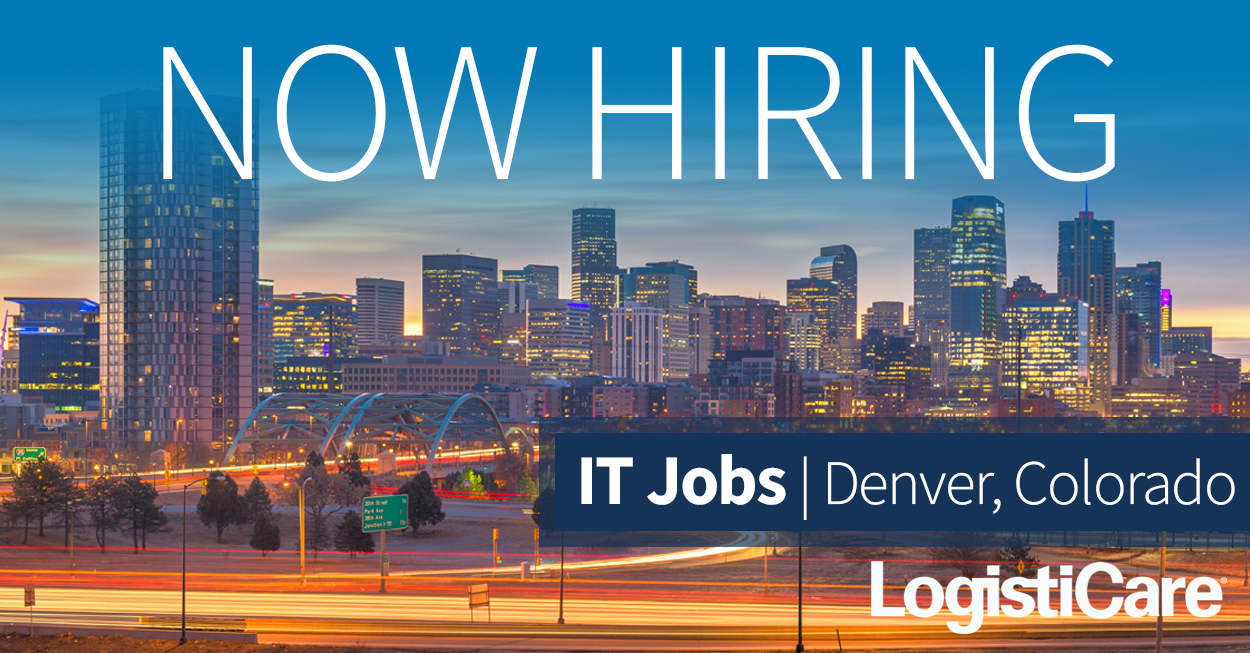 IT-Jobs-Denver-CO_06-10-2020_LINKEDIN