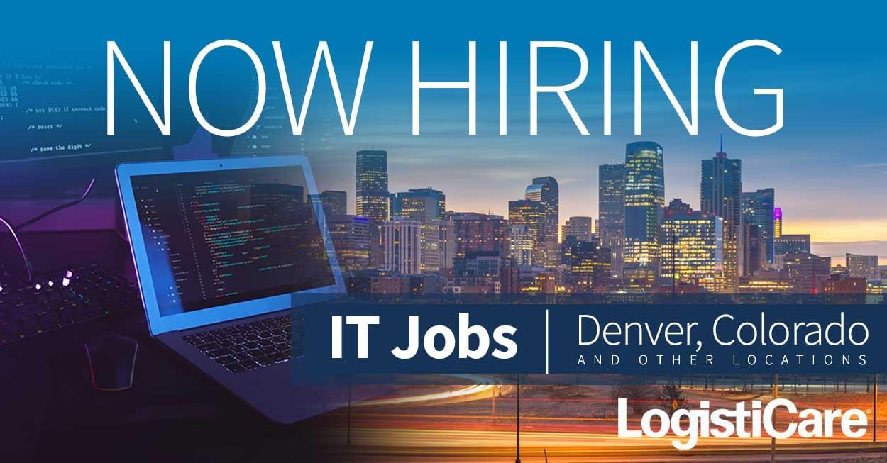 IT-Jobs-Denver-CO_08-07-2020_LINKEDIN