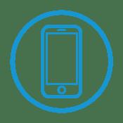 Icon-Mobile App