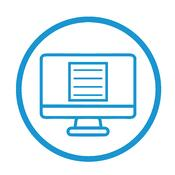 Icon-Web App