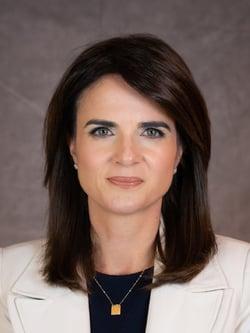 Kathryn Stalmack