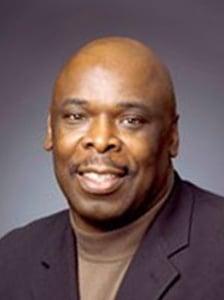 Kenneth W. Wilson
