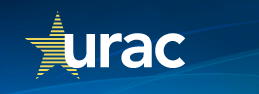 LogistiCare-Earns-URAC