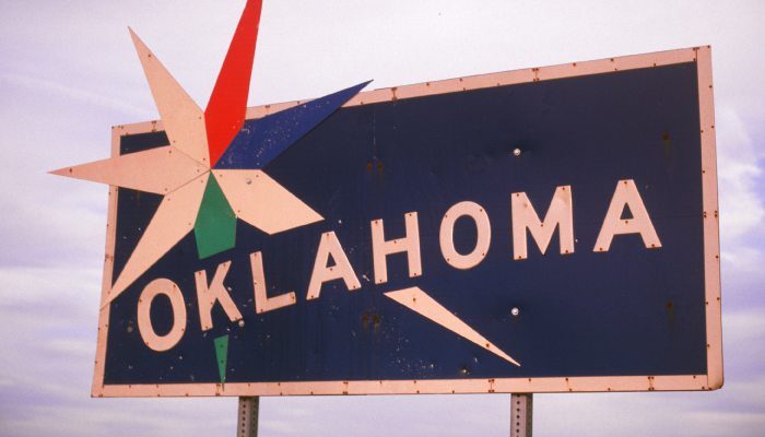 Oklahoma-Ops-Success