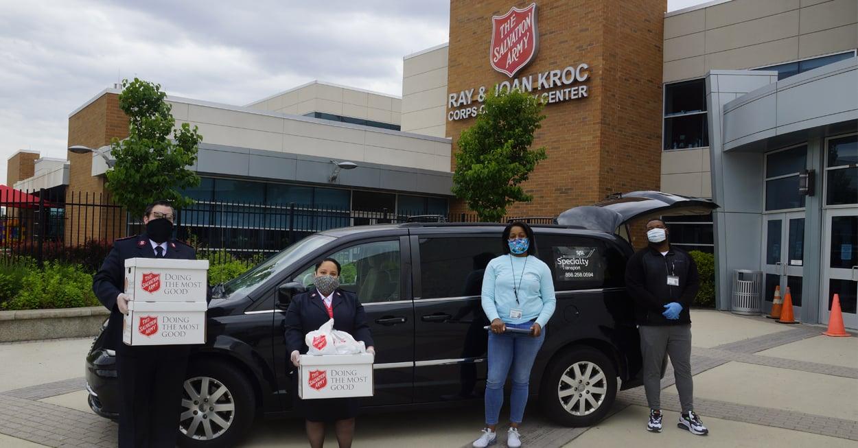 LogistiCare and Camden Kroc Center Salvation Army- 05-14-2020_v2