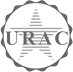 URAC-Accredited