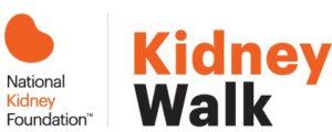 kidney_walk