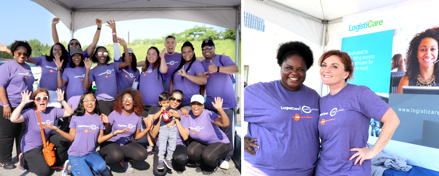 Look-ATL-NKF-Walk-collage-1