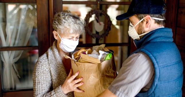 MCFoods LogistiCare New Jersey Medicaid Food Delivery - 04-23-2020_v2