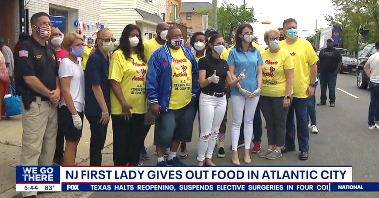 NJ First Lady in Atlantic City Food Distro_06-26-2020-v2