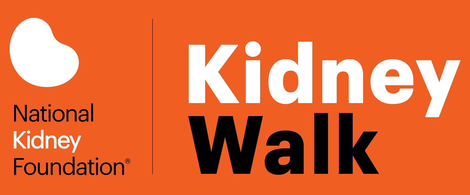 NKF-logo-orange