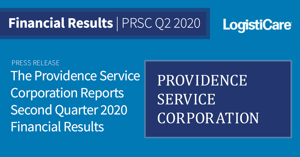 PRSC Reports Q2 2020 Financial Results_08-06-2020_featured