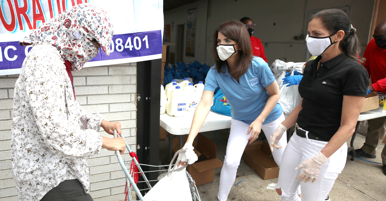 Partners with Atlantic City Non-Profit COVID-19 Pandemic_06-26-2020-pic2