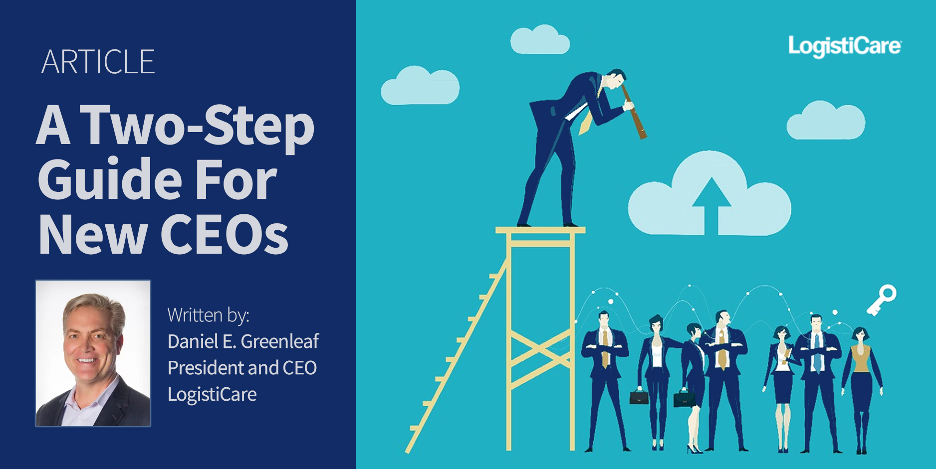 Two-Step Guide For New CEOs-06-24-2020_FINAL