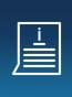 icon-service-updates