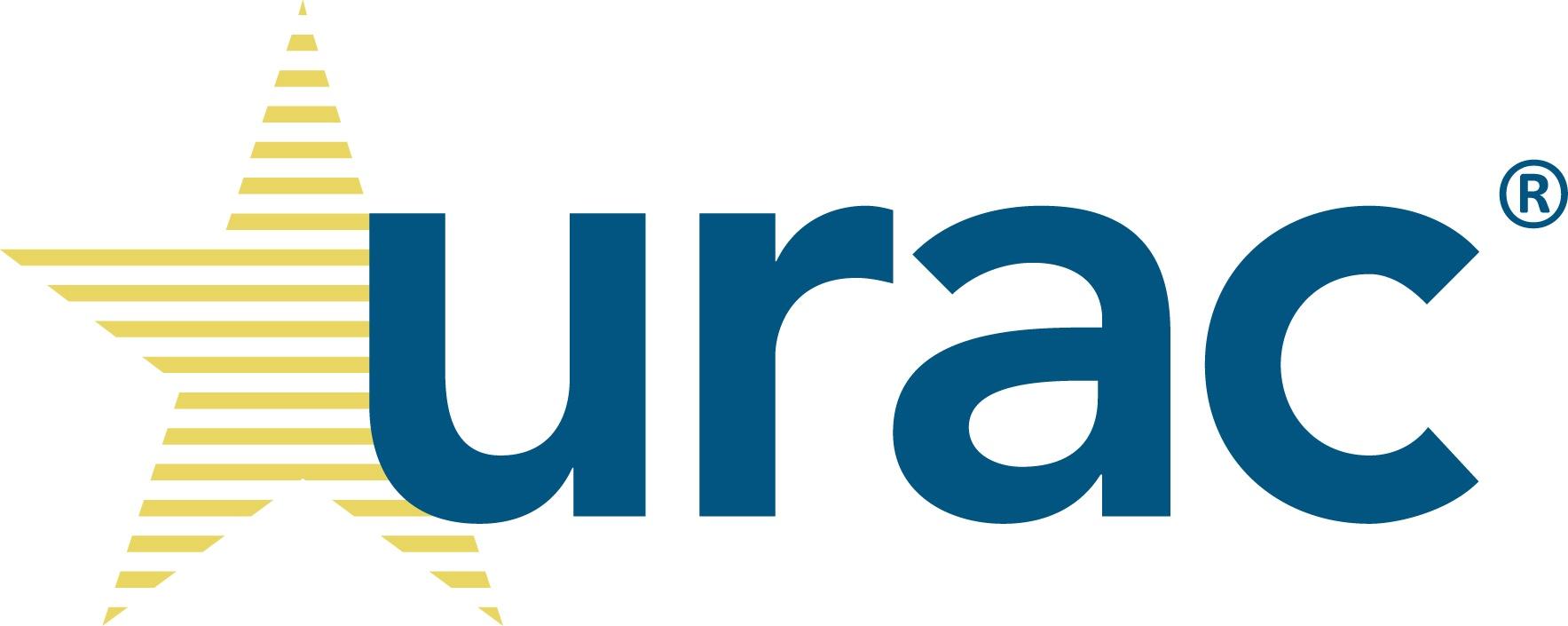 urac_logo_blue_gold_rgb